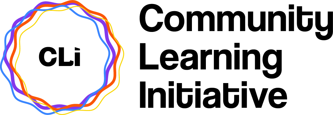 Community Learning Initiative